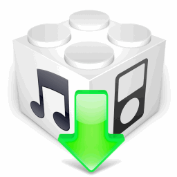 ipsw-icon