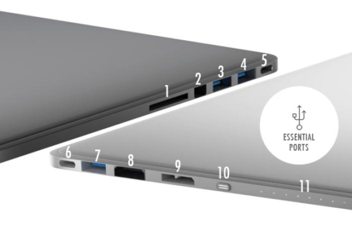 line-dock-macbook-2