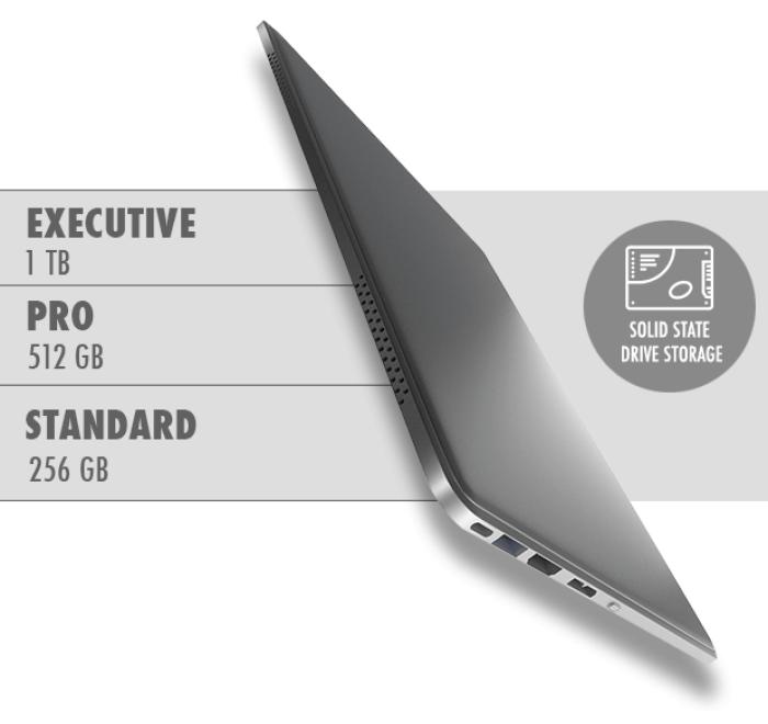 line-dock-macbook-4