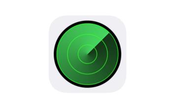 [iOS教學]iOS裝置被偷或遺失!怎麼遠端清除iPhone或iPad的資料?