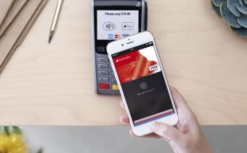 Apple Pay 真的安全嗎?越獄會受影響?帶您瞭解它比實體信用卡還更安全