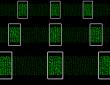 蘋果聘請越獄圈知名安全專家Jonathan Zdziarski加入