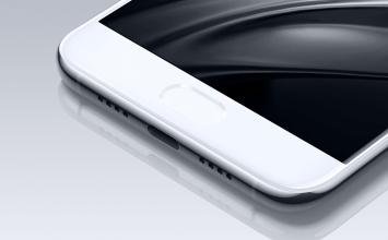 小米6新機也開始學習模仿iPhone 7開始移除耳機孔