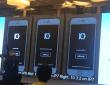 越獄要來了?Keenlab展示iOS 10.3.2與iOS 11 Beta越獄