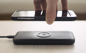 iOS 11內藏有充電音效,替iPhone 8無線充電而設計音效?