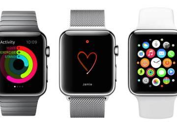 [教學]透過這六招來解決 Apple Watch 速度越來越慢問題