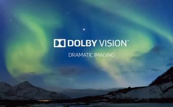 新Apple TV將支援4K HDR、Dolby Vision及HLG,帶您瞭解三種格式差異