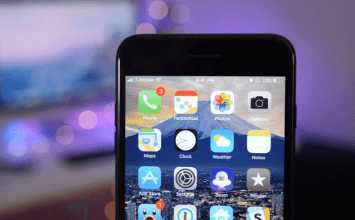 帶你快速瞭解 iOS 11 Beta5 帶來的20種新改變與調整