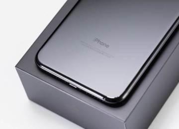 [教學]靠這5招教您從iPhone或iPad上找回設備的序號或IMEI