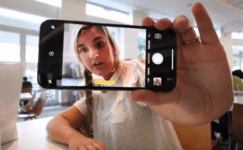 女兒拍未開賣 iPhone X 設備炫耀,導致老爸被蘋果辭退