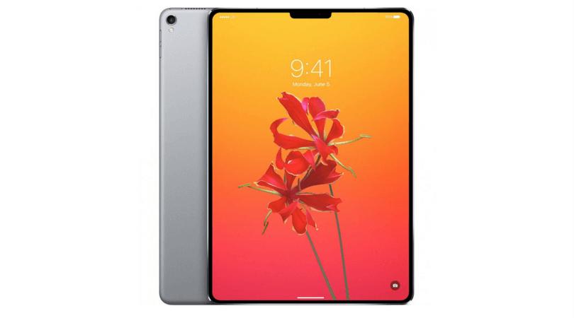 蘋果有5款未上市新設備獲得歐洲EEC認證!新款iPad、iPhone SE 2即將問世