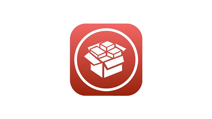 Electra率先替iOS 11加入修改版Cydia,目前正處於內部測試階段