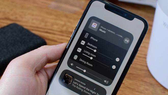 蘋果推出 iOS 11.4 Beta1 新增四大功能重點整理