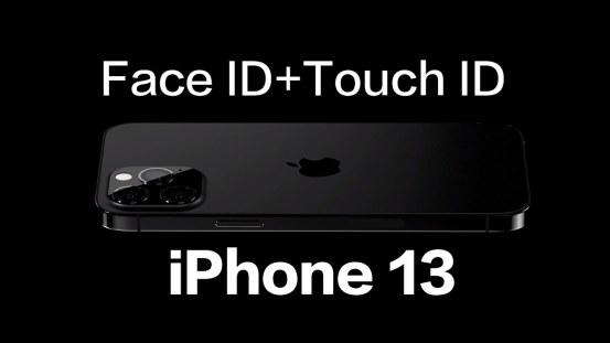 最新消息和筛选iOS 15和iPhone 13支持双重身份验证,规格和功能:Crazy先生