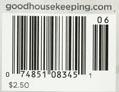 goodhousekeepingsmallupc