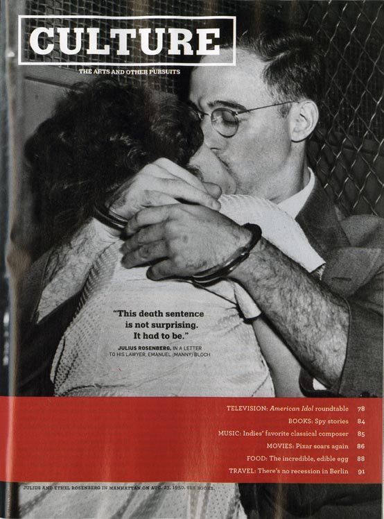Newsweekculture
