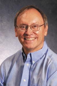 Tom Taylor, Inside Radio, editor, Mr. Media Interviews