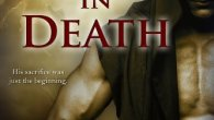 Today's Guest: Jim Melvin, fantasy/horror genre novelist The Death Wizard Chronicles Jim Melvin has been a friend of mine for more than twenty years and, for as long as I've...