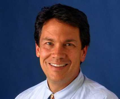 Bill Adair, editor, Politifact.com
