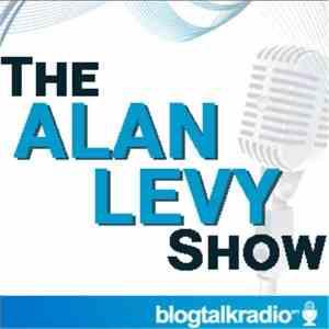 Alan Levy Show, BlogTalkRadio.com