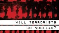 http://media.blubrry.com/interviews/p/s3.amazonaws.com/media.mrmedia.com/audio/MM-Brian-Michael-Jenkins-author-Will-Terrorists-Go-Nuclear-100308.mp3Podcast: Play in new window | Download (Duration: 59:54 — 27.4MB) | EmbedSubscribe: Apple Podcasts | Android | Email | Google Play | Stitcher | RSSToday's Guest: Brian Michael Jenkins, […]