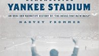 http://media.blubrry.com/interviews/p/s3.amazonaws.com/media.mrmedia.com/audio/MM-Harvey-Frommer-author-Remembering-Yankee-Stadium-091908.mp3Podcast: Play in new window | Download (Duration: 50:41 — 23.2MB) | EmbedSubscribe: Apple Podcasts | Android | Email | Google Play | Stitcher | RSSToday's Guest: Harvey Frommer, author, […]