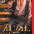 <!-- AddThis Sharing Buttons above --><div class='at-above-post-cat-page addthis_default_style addthis_toolbox at-wordpress-hide' data-url='http://mrmedia.com/2008/11/jodi-thomas-tall-dark-and-texan-western-romance-novelist-mr-media-interview/'></div>http://media.blubrry.com/interviews/p/s3.amazonaws.com/media.mrmedia.com/audio/MM-Jodi-Thomas-Tall-Dark-and-Texan-102808.mp3Podcast: Play in new window   Download (Duration: 43:50 — 20.1MB)   EmbedSubscribe: iTunes   Android   Email   Google Play   Stitcher   RSSToday's Guest: Western romance novelist Jodi...<!-- AddThis Sharing Buttons below --><div class='at-below-post-cat-page addthis_default_style addthis_toolbox at-wordpress-hide' data-url='http://mrmedia.com/2008/11/jodi-thomas-tall-dark-and-texan-western-romance-novelist-mr-media-interview/'></div>