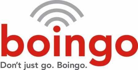 Boingo Wireless, Dave Hagan, Mr. Media Interviews