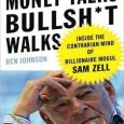 <!-- AddThis Sharing Buttons above --><div class='at-above-post-cat-page addthis_default_style addthis_toolbox at-wordpress-hide' data-url='https://mrmedia.com/2010/01/ben-johnson-author-money-talks-bullsht-walks-sam-zell-bio-mr-media-radio-interview/'></div>http://media.blubrry.com/interviews/p/s3.amazonaws.com/media.mrmedia.com/audio/MM-Ben-Johnson-Money-Talks-Bullshit-Talks-Sam-Zell-billionaire-mogul-biography-010610.mp3Podcast: Play in new window | Download (Duration: 25:01 — 11.4MB) | EmbedSubscribe: iTunes | Android | Email | Google Play | Stitcher | RSSIn retrospect, I can see why...<!-- AddThis Sharing Buttons below --><div class='at-below-post-cat-page addthis_default_style addthis_toolbox at-wordpress-hide' data-url='https://mrmedia.com/2010/01/ben-johnson-author-money-talks-bullsht-walks-sam-zell-bio-mr-media-radio-interview/'></div>