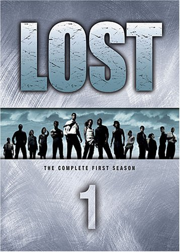 Lost: The Complete First Season, Mr. Media Interviews