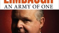 http://media.blubrry.com/interviews/p/s3.amazonaws.com/media.mrmedia.com/audio/MM_Zev_Chafets_Rush_Limbaugh_An_Army_of_One.mp3Podcast: Play in new window   Download (Duration: 25:20 — 14.5MB)   EmbedSubscribe: Apple Podcasts   Android   Email   Google Play   Stitcher   RSSToday's Guest: Zev Chafets, author, […]