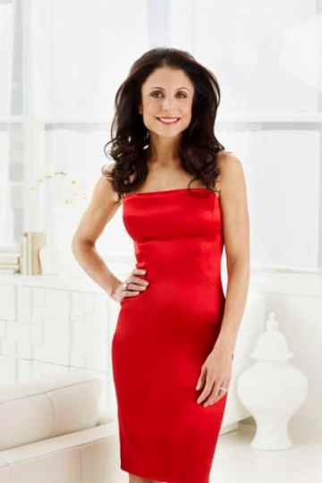 Bethenny Frankel, Bethenny Ever After