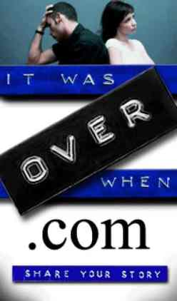 It Was Over When by Robert K. Elder, Mr. Media Interviews