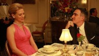 """Today's Guest: Patrick Fischler, actor, """"Mad Men,"""" """"Lost,"""" """"Weeds,"""" """"Southland""""   The first time Jimmy Barrett appeared in a second season episode of AMC's Emmy Award-winning series """"Mad Men,""""..."""