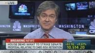 Today's Guest: John Harwood, chief Washington correspondent, CNBC Mr. Media is recorded live before a studio audience of former St. Petersburg Times journalists who may be more famous now but sure […]