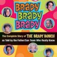 <!-- AddThis Sharing Buttons above --><div class='at-above-post-cat-page addthis_default_style addthis_toolbox at-wordpress-hide' data-url='https://mrmedia.com/2011/07/brady-bunch-sherwood-schwartz-lloyd-schwartz-podcast-interview/'></div>http://media.blubrry.com/interviews/p/s3.amazonaws.com/media.mrmedia.com/audio/MM-Lloyd-Schwartz-author-071010.mp3Podcast: Play in new window | Download (Duration: 30:43 — 14.1MB) | EmbedSubscribe: iTunes | Android | Email | Google Play | Stitcher | RSSToday's Guest: Lloyd Schwartz, executive producer,...<!-- AddThis Sharing Buttons below --><div class='at-below-post-cat-page addthis_default_style addthis_toolbox at-wordpress-hide' data-url='https://mrmedia.com/2011/07/brady-bunch-sherwood-schwartz-lloyd-schwartz-podcast-interview/'></div>
