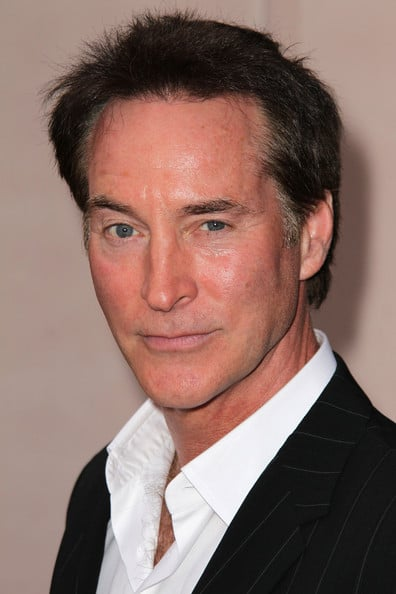Drake Hogestyn, Days of Our Lives, Buzzworthy, Mr. Media Interviews