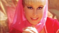 Today's Guest: Barbara Eden, star, 'I Dream of Jeannie,' 'Harper Valley PTA Mr. Media is recorded live before a studio audience of former NASA astronauts—male and female—who signed up for space...