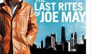 "Today's Guest: Dennis Farina, actor, ""Luck,"" ""Crime Story,"" The Last Rites of Joe May     Mr. Media is recorded live before a studio audience of bad guys who, when..."