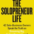 """<div class=""""at-above-post-cat-page addthis_tool"""" data-url=""""https://mrmedia.com/2011/12/got-skills-hire-yourself-its-the-solopreneur-life-video-interview/""""></div>Today's Guest: Larry Keltto, author, The Solopreneur Life  Mr. Media is recorded live before a studio audience of self-employed doctors, lawyers and accountants – oh, my! – who don't...<!-- AddThis Advanced Settings above via filter on wp_trim_excerpt --><!-- AddThis Advanced Settings below via filter on wp_trim_excerpt --><!-- AddThis Advanced Settings generic via filter on wp_trim_excerpt --><!-- AddThis Share Buttons above via filter on wp_trim_excerpt --><!-- AddThis Share Buttons below via filter on wp_trim_excerpt --><div class=""""at-below-post-cat-page addthis_tool"""" data-url=""""https://mrmedia.com/2011/12/got-skills-hire-yourself-its-the-solopreneur-life-video-interview/""""></div><!-- AddThis Share Buttons generic via filter on wp_trim_excerpt -->"""