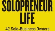 Today's Guest: Larry Keltto, author, The Solopreneur Life   Mr. Media is recorded live before a studio audience of self-employed doctors, lawyers and accountants – oh, my! – who don't...