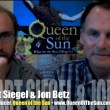 "<div class=""at-above-post-cat-page addthis_tool"" data-url=""https://mrmedia.com/2012/06/new-documentary-investigates-whats-killing-bees-2012-video-interview/""></div>Today's Guests: Taggart Siegel and Jon Betz, documentary filmmakers, Queen of the Sun: What Are the Bees Telling Us? Mr. Media is recorded live before a studio audience of people...<!-- AddThis Advanced Settings above via filter on wp_trim_excerpt --><!-- AddThis Advanced Settings below via filter on wp_trim_excerpt --><!-- AddThis Advanced Settings generic via filter on wp_trim_excerpt --><!-- AddThis Share Buttons above via filter on wp_trim_excerpt --><!-- AddThis Share Buttons below via filter on wp_trim_excerpt --><div class=""at-below-post-cat-page addthis_tool"" data-url=""https://mrmedia.com/2012/06/new-documentary-investigates-whats-killing-bees-2012-video-interview/""></div><!-- AddThis Share Buttons generic via filter on wp_trim_excerpt -->"