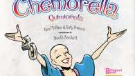 http://media.blubrry.com/interviews/p/s3.amazonaws.com/media.mrmedia.com/audio/MM_Chemorella_Katy_Franco_author_cancer_survivor_071212.mp3Podcast: Play in new window | Download (Duration: 29:13 — 26.8MB) | EmbedSubscribe: Apple Podcasts | Android | Email | Google Play | Stitcher | RSSMr. Media is recorded live...