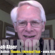 "<div class=""at-above-post-arch-page addthis_tool"" data-url=""https://mrmedia.com/2013/06/clean-comedian-bob-alper-puts-the-laughs-back-in-the-job-of-rabbi/""></div>Today's Guest: Clean comedian Rabbi Bob Alper Mr. Media is recorded live before a studio audience of kibitzers who will sit through this interview hoping that the nosh afterward will...<!-- AddThis Advanced Settings above via filter on wp_trim_excerpt --><!-- AddThis Advanced Settings below via filter on wp_trim_excerpt --><!-- AddThis Advanced Settings generic via filter on wp_trim_excerpt --><!-- AddThis Share Buttons above via filter on wp_trim_excerpt --><!-- AddThis Share Buttons below via filter on wp_trim_excerpt --><div class=""at-below-post-arch-page addthis_tool"" data-url=""https://mrmedia.com/2013/06/clean-comedian-bob-alper-puts-the-laughs-back-in-the-job-of-rabbi/""></div><!-- AddThis Share Buttons generic via filter on wp_trim_excerpt -->"