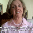 """<div class=""""at-above-post-arch-page addthis_tool"""" data-url=""""https://mrmedia.com/2013/07/petes-mom-on-mad-men-actress-channing-chase-lifts-the-veil-video/""""></div>Today's Guest: Channing Chase, actress, """"Mad Men""""  Mr. Media is recorded live before a studio audience of Madison Avenue advertising executives enjoying their free fall from black and white...<!-- AddThis Advanced Settings above via filter on wp_trim_excerpt --><!-- AddThis Advanced Settings below via filter on wp_trim_excerpt --><!-- AddThis Advanced Settings generic via filter on wp_trim_excerpt --><!-- AddThis Share Buttons above via filter on wp_trim_excerpt --><!-- AddThis Share Buttons below via filter on wp_trim_excerpt --><div class=""""at-below-post-arch-page addthis_tool"""" data-url=""""https://mrmedia.com/2013/07/petes-mom-on-mad-men-actress-channing-chase-lifts-the-veil-video/""""></div><!-- AddThis Share Buttons generic via filter on wp_trim_excerpt -->"""