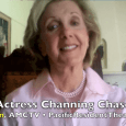 """<!-- AddThis Sharing Buttons above --><div class='at-above-post-arch-page addthis_default_style addthis_toolbox at-wordpress-hide' data-title='Mad Men actress Channing Chase lifts veil on Pete Campbell's mom! VIDEO INTERVIEW' data-url='http://mrmedia.com/2013/07/petes-mom-on-mad-men-actress-channing-chase-lifts-the-veil-video/'></div>http://media.blubrry.com/interviews/p/s3.amazonaws.com/media.mrmedia.com/audio/MM-ChanningChase-MadMen070213.mp3Podcast: Play in new window 