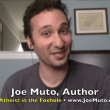 "<div class=""at-above-post-cat-page addthis_tool"" data-url=""https://mrmedia.com/2013/07/fox-mole-joe-muto-exits-oreilly-factor-tells-all-video-interview/""></div>Today's Guest: Joe Muto, former ""The O'Reilly Factor"" producer, author, The Atheist in the Foxhole Watch the exclusive Mr. Media interview with Joe Muto by watching the video player above! Mr. Media...<!-- AddThis Advanced Settings above via filter on wp_trim_excerpt --><!-- AddThis Advanced Settings below via filter on wp_trim_excerpt --><!-- AddThis Advanced Settings generic via filter on wp_trim_excerpt --><!-- AddThis Share Buttons above via filter on wp_trim_excerpt --><!-- AddThis Share Buttons below via filter on wp_trim_excerpt --><div class=""at-below-post-cat-page addthis_tool"" data-url=""https://mrmedia.com/2013/07/fox-mole-joe-muto-exits-oreilly-factor-tells-all-video-interview/""></div><!-- AddThis Share Buttons generic via filter on wp_trim_excerpt -->"