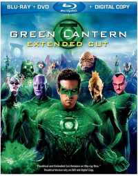 Green Lantern movie, Marc Guggenheim, writer, Mr. Media Interviews