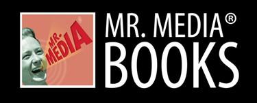 mrmedialogohorizontalbooksblack-TINY