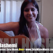 """<div class=""""at-above-post-cat-page addthis_tool"""" data-url=""""https://mrmedia.com/2014/11/good-time-catch-singer-aliyah-hashemis-zeta-wave-video/""""></div>Today's Guest: Aliya Hashemi, singer, Zeta Wave, two songs performed live  Watch this exclusive Mr. Media interview with Zeta Wave singer/songwriter Aliya Hashemi by clicking on the video player...<!-- AddThis Advanced Settings above via filter on wp_trim_excerpt --><!-- AddThis Advanced Settings below via filter on wp_trim_excerpt --><!-- AddThis Advanced Settings generic via filter on wp_trim_excerpt --><!-- AddThis Share Buttons above via filter on wp_trim_excerpt --><!-- AddThis Share Buttons below via filter on wp_trim_excerpt --><div class=""""at-below-post-cat-page addthis_tool"""" data-url=""""https://mrmedia.com/2014/11/good-time-catch-singer-aliyah-hashemis-zeta-wave-video/""""></div><!-- AddThis Share Buttons generic via filter on wp_trim_excerpt -->"""